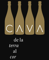 CAVA - de la terra al cor