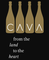 CAVA - from the land to the heart